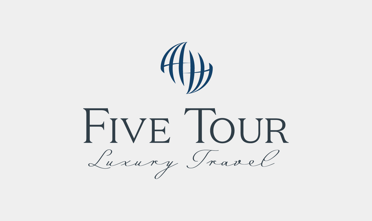 five_tour1