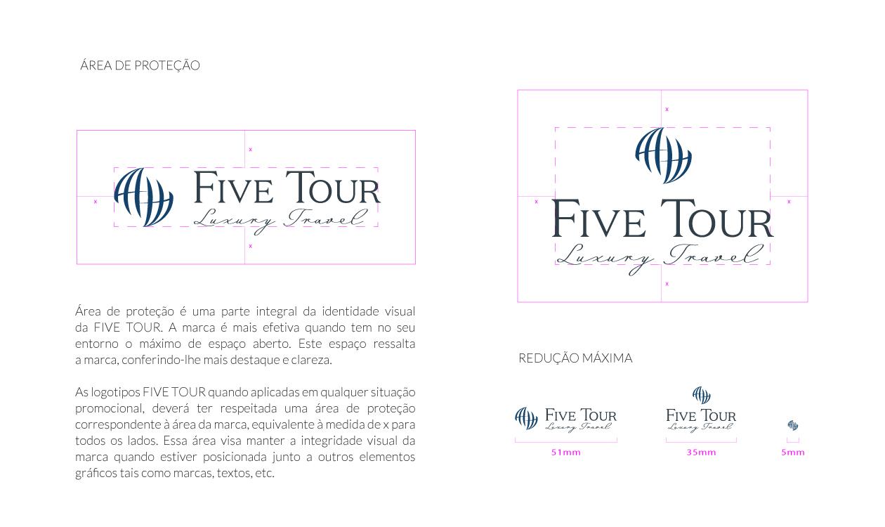 five_tour2