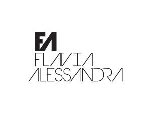 Flavia Alessandra