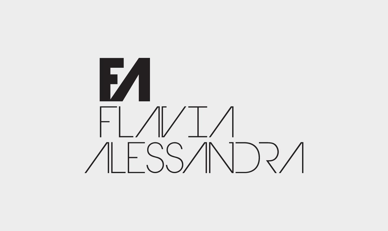 flavia_alessandra1