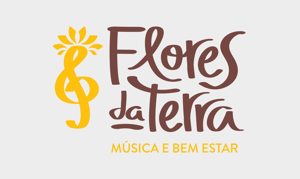 flores_da_terra1