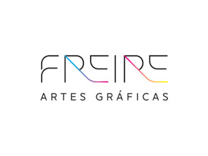 Artes Gráficas Freire