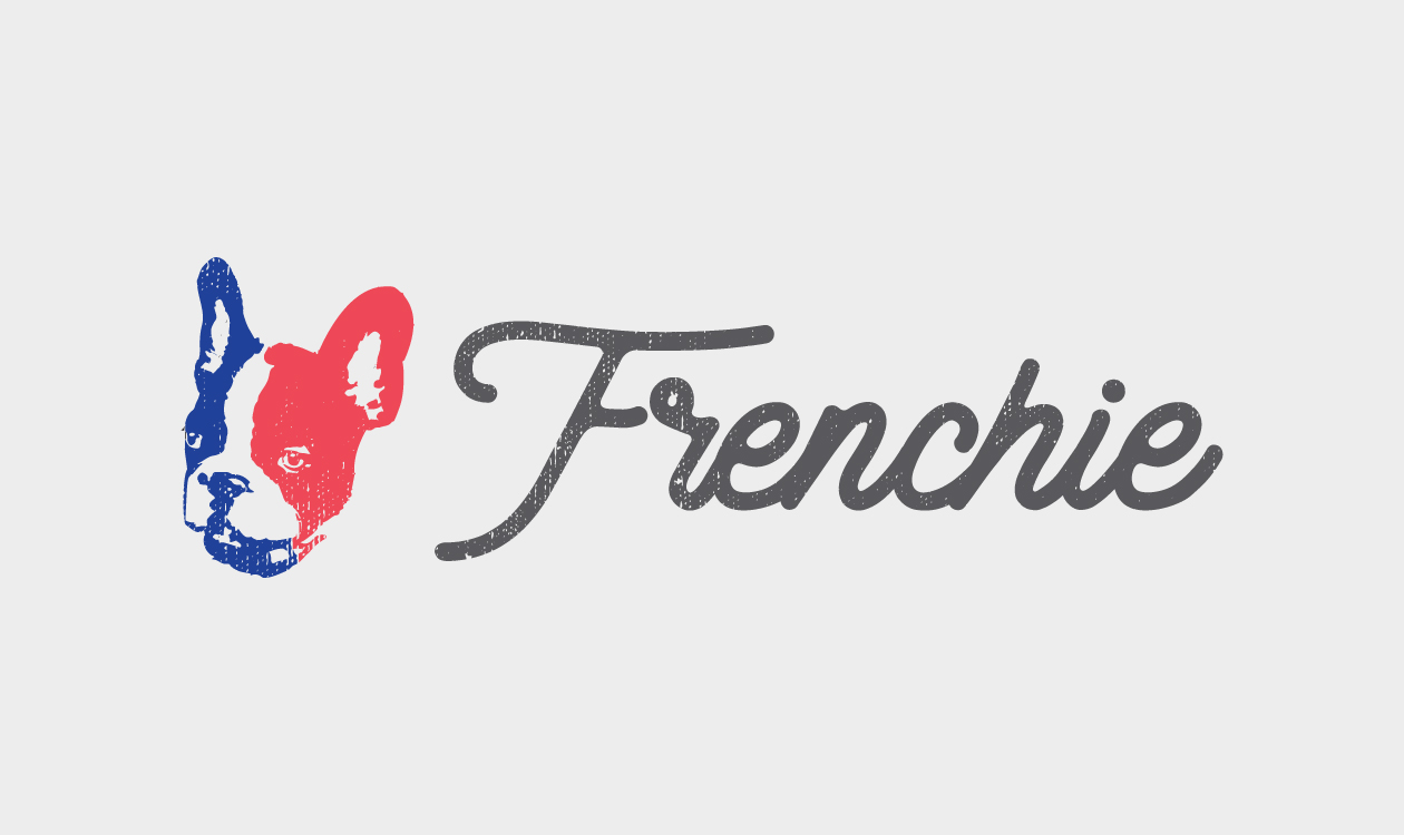 frenchie1