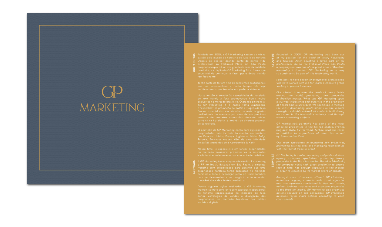 gp_marketing4