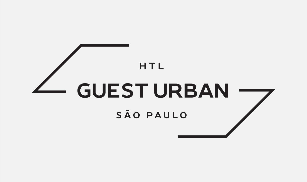 guest_urban1
