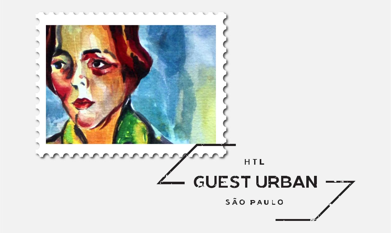 guest_urban3