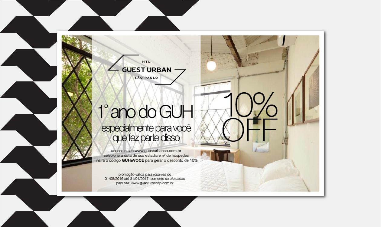 guest_urban4
