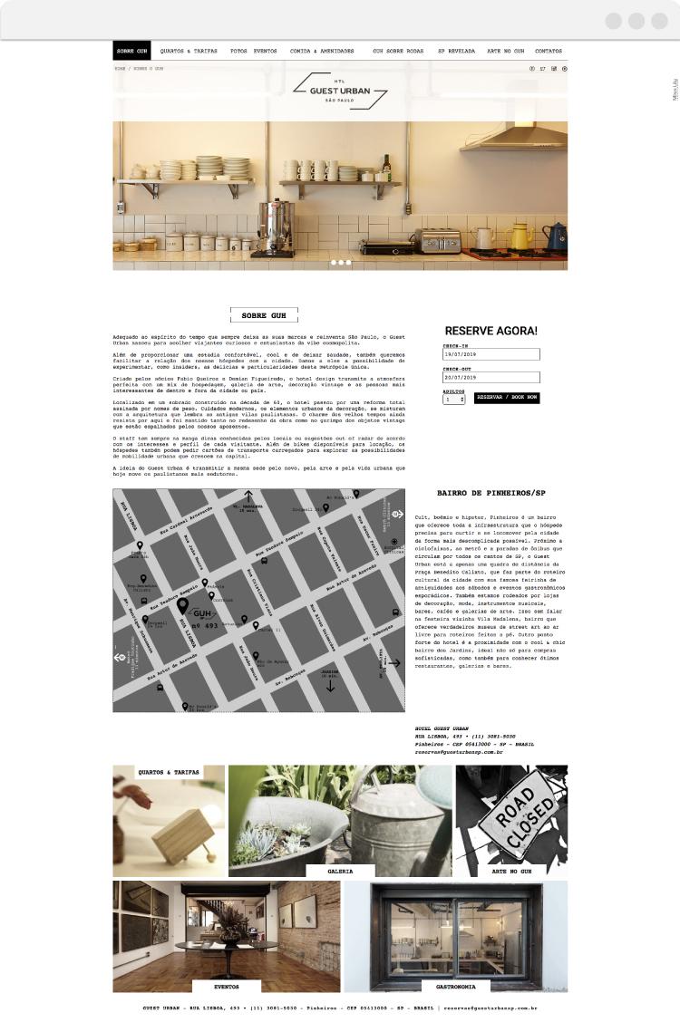 guest_urban_site2