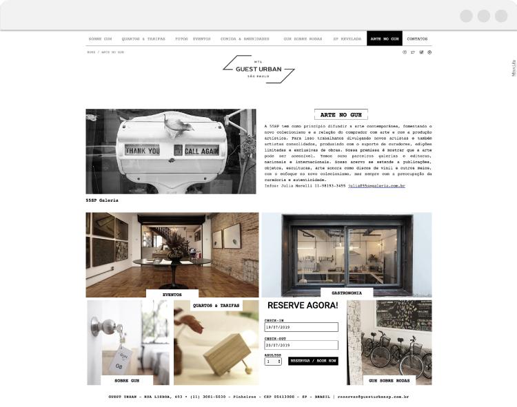 guest_urban_site3