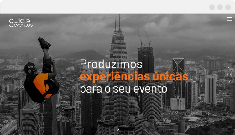 guiaeventos_site3