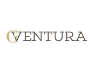 G Ventura