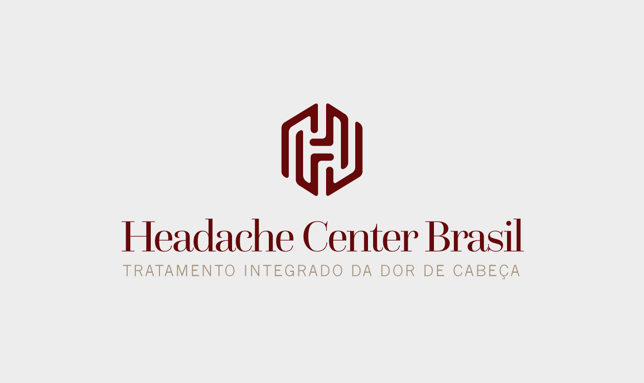 headache_center1
