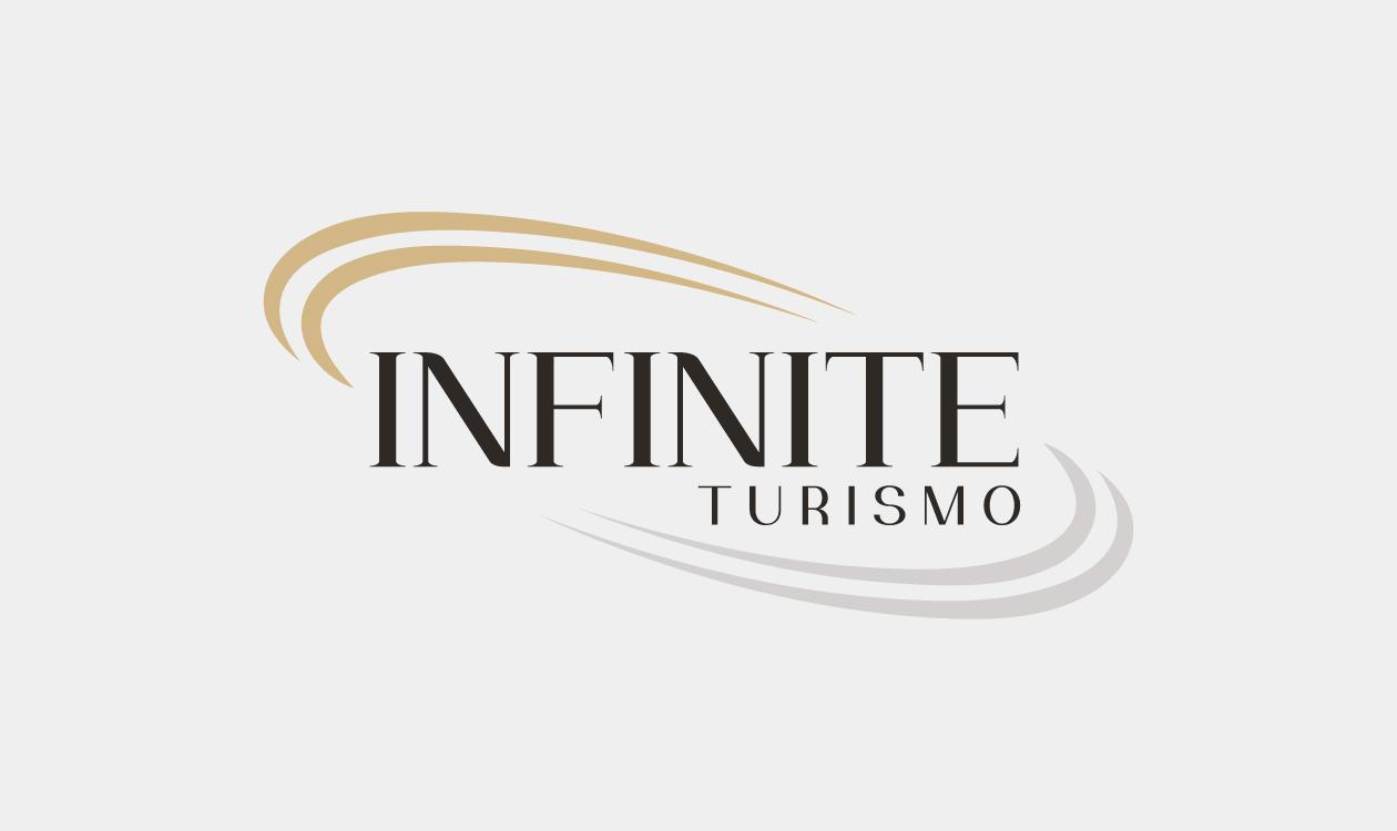 infinite_turismo1