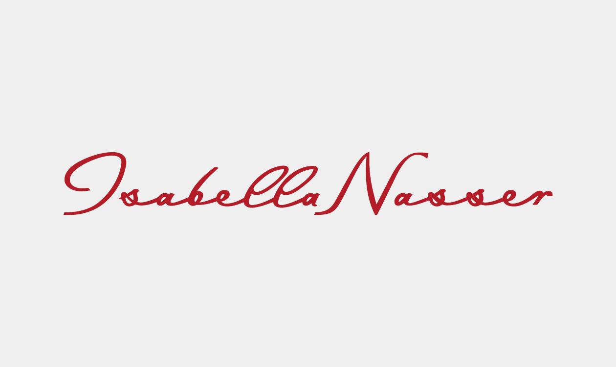 isabella_nasser1