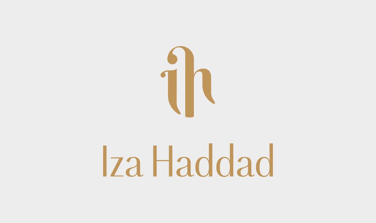 iza_haddad1