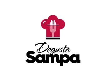 Degusta Sampa