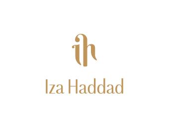 Iza Haddad