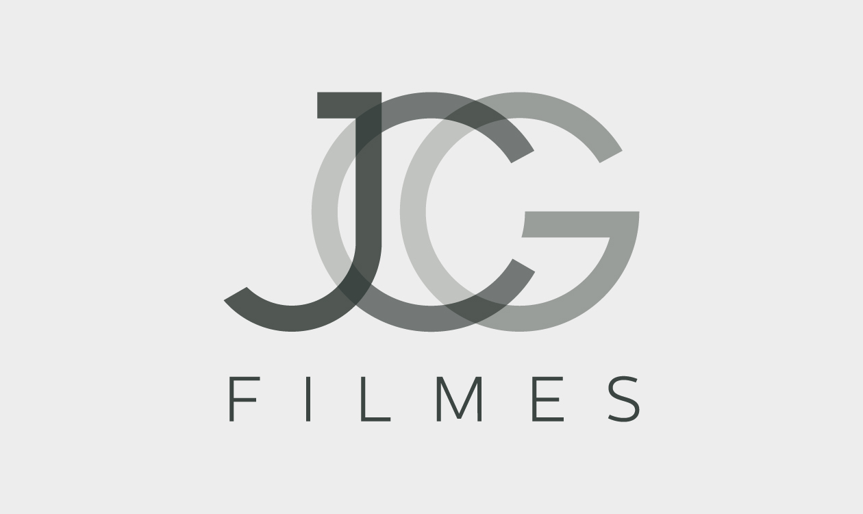 jcg_filmes1