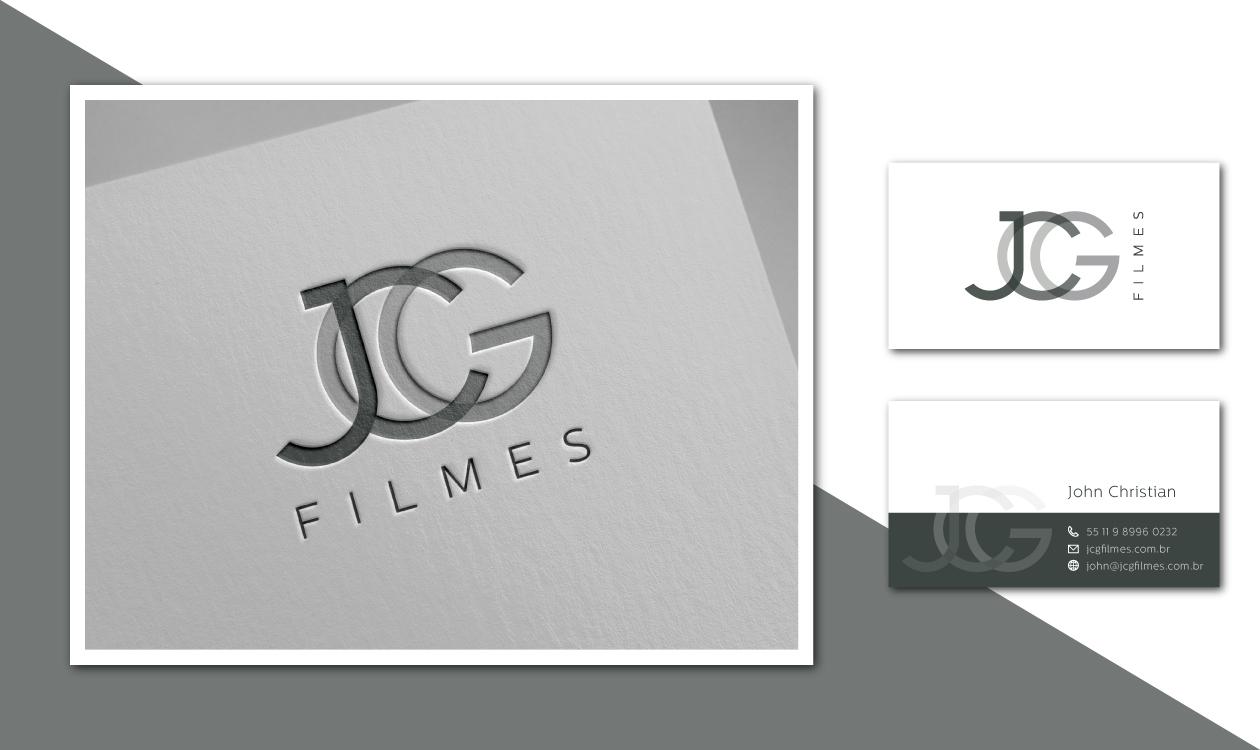 jcg_filmes3