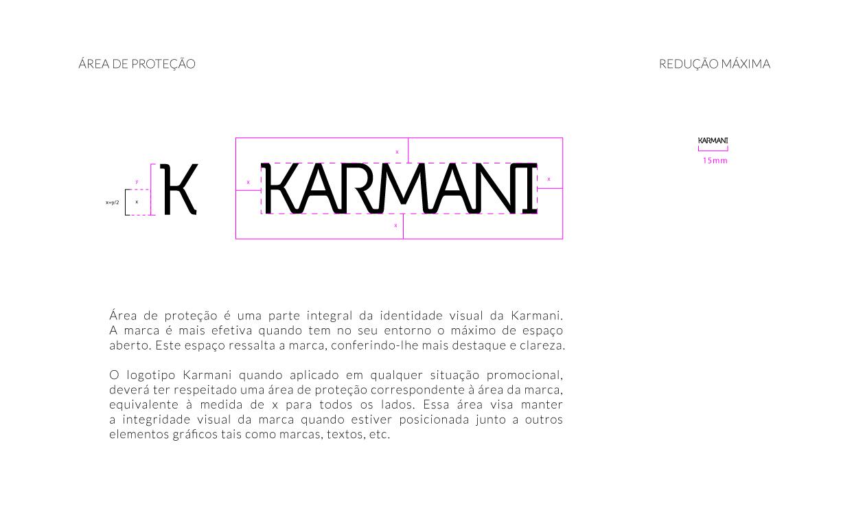 karmani2