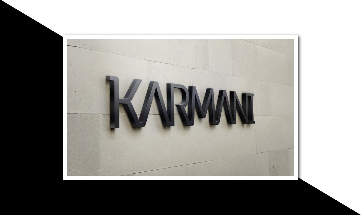 karmani4