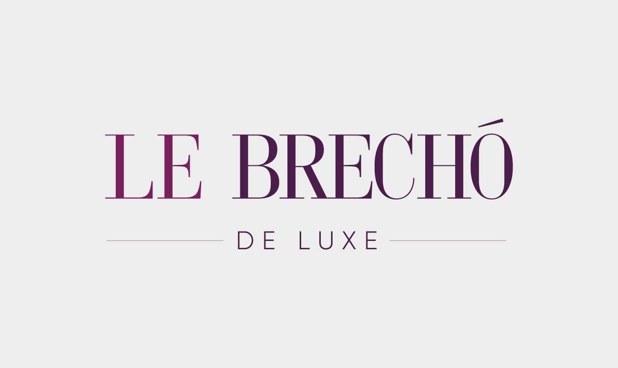 le_brecho1