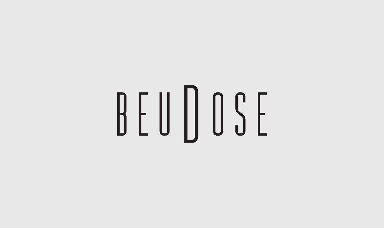 logo_beudose