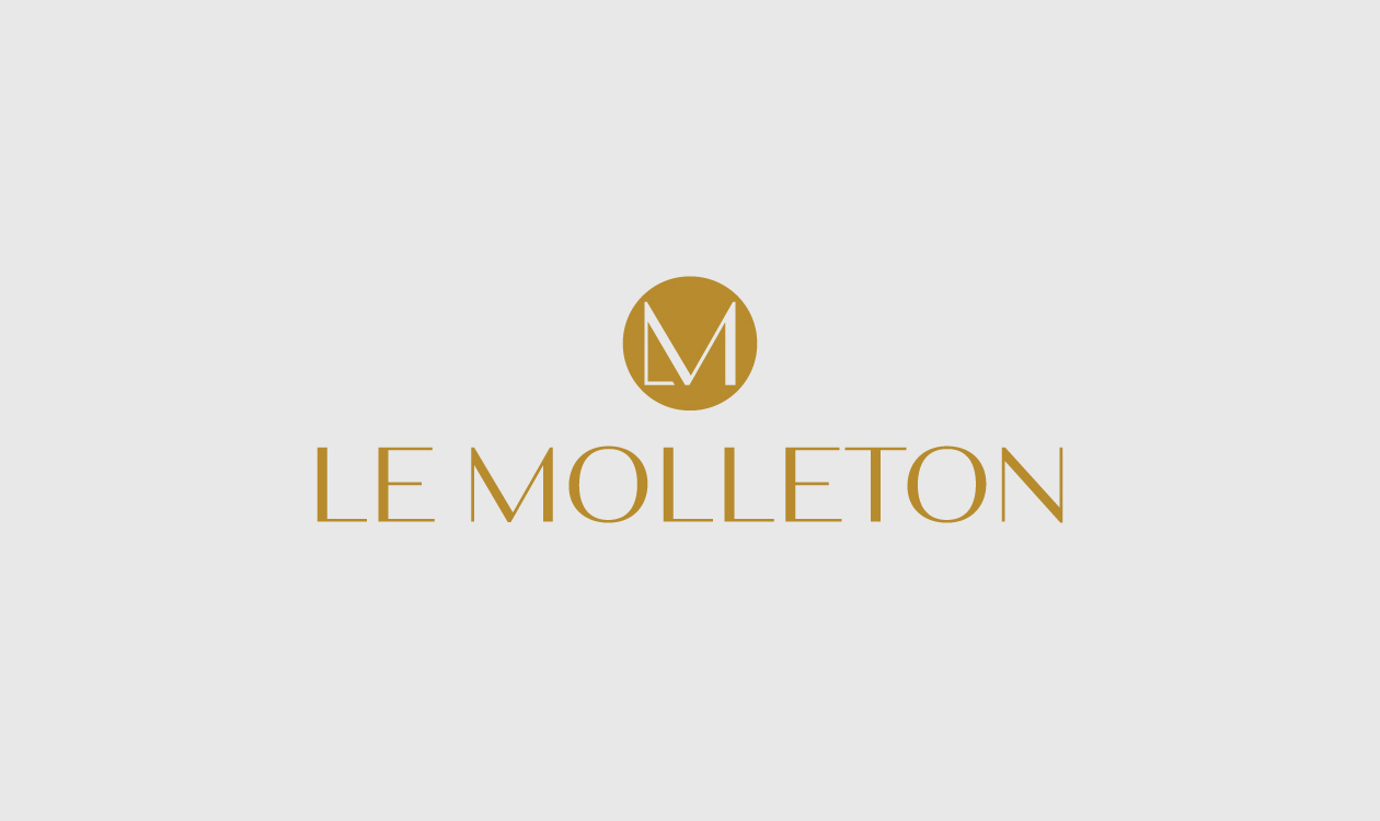 logo_lemolleton