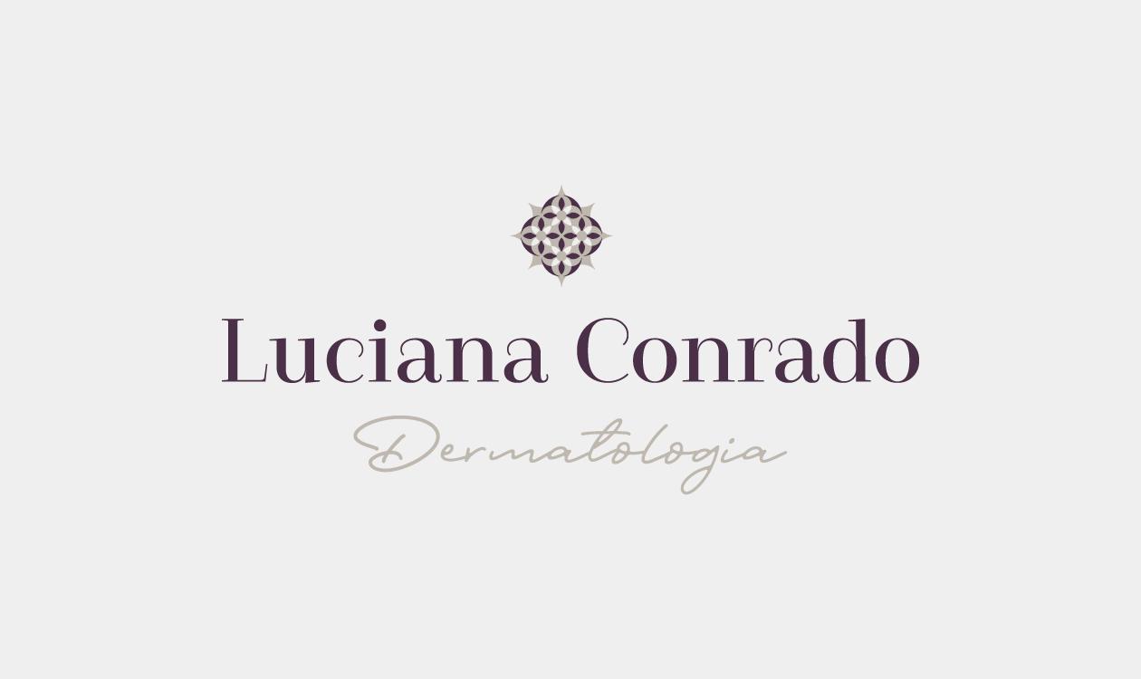luciana_conrado1
