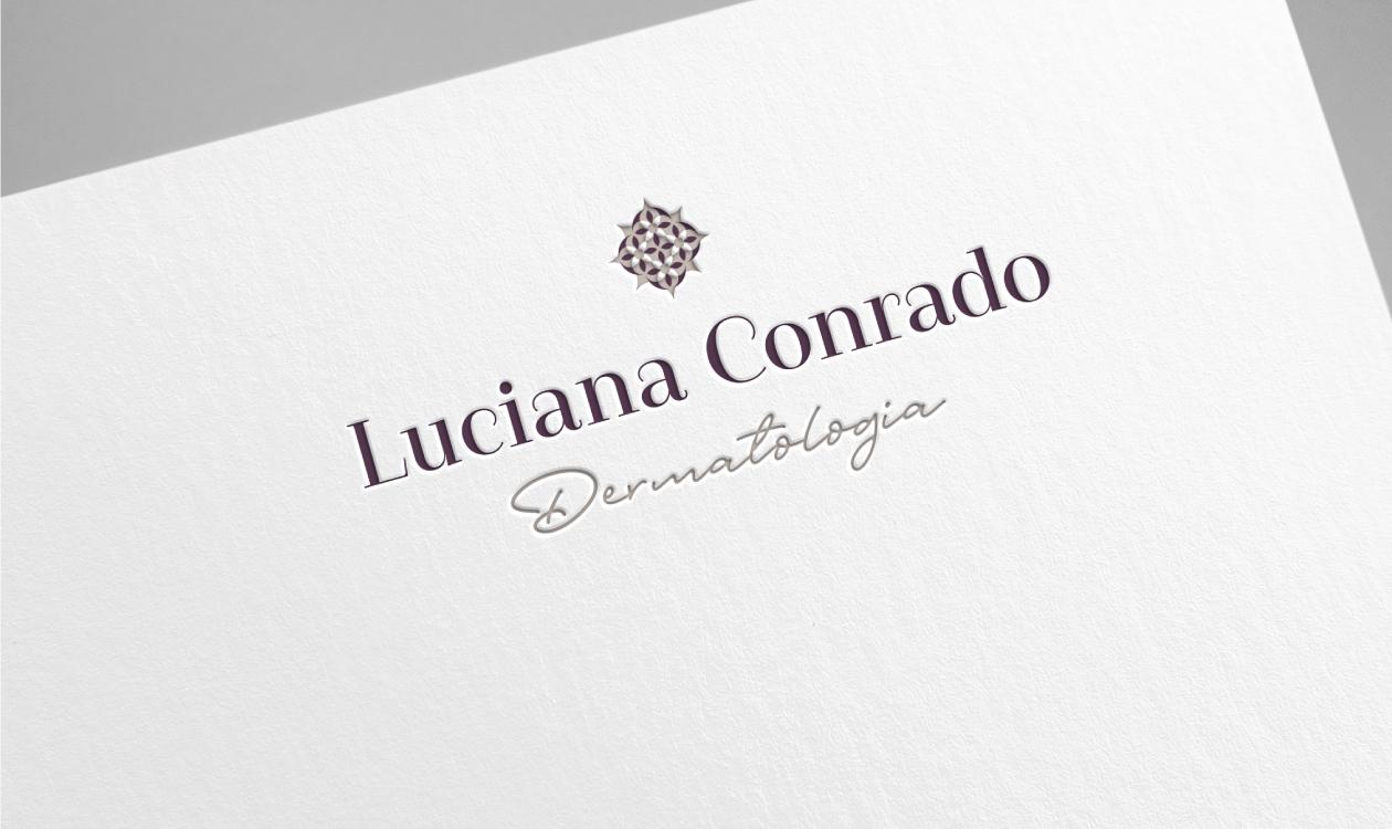 luciana_conrado2