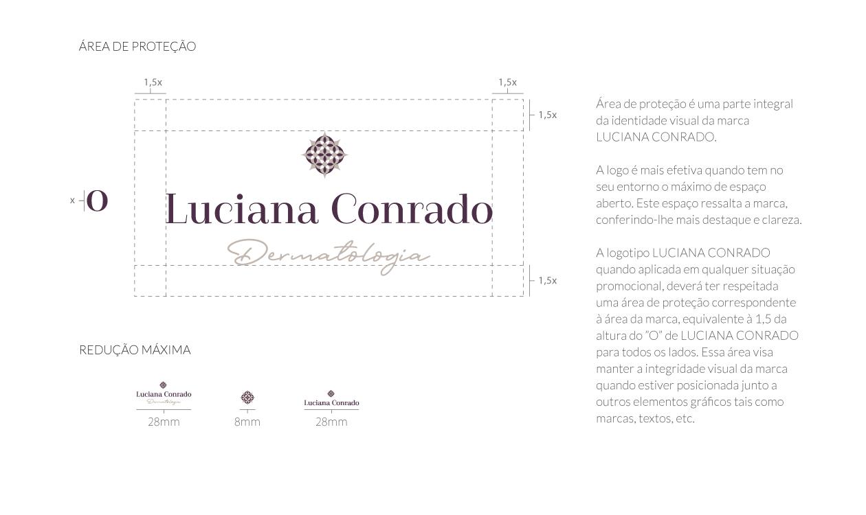 luciana_conrado3