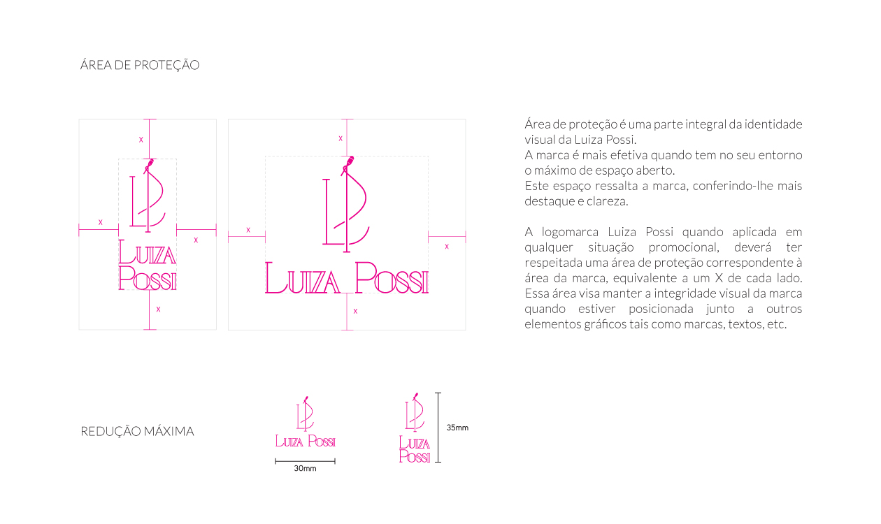 luiza_possi3