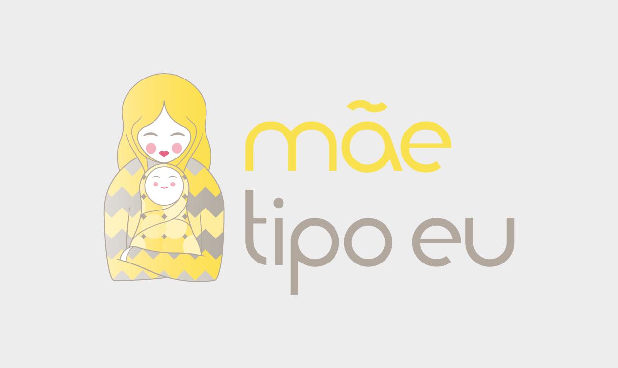 mae_tipo_eu1