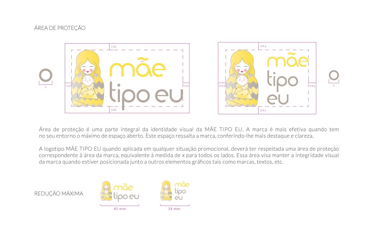 mae_tipo_eu2