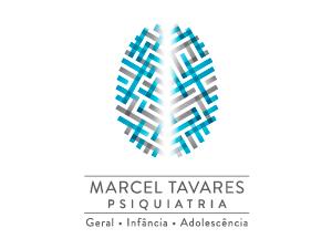 Marcel Tavares