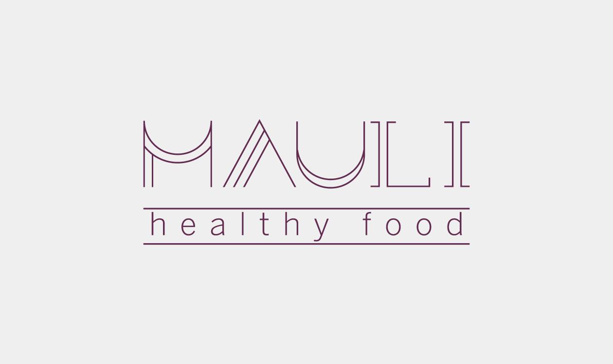 mauli1