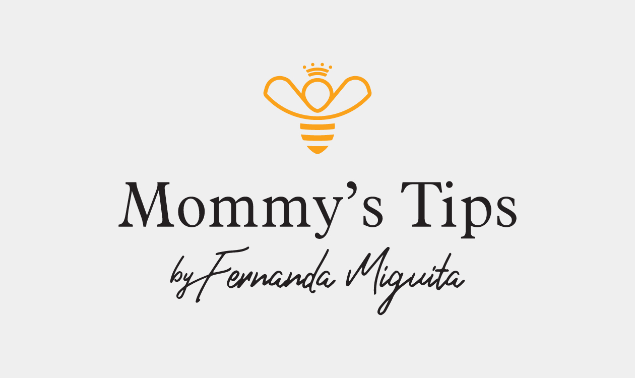 mommys_tips1