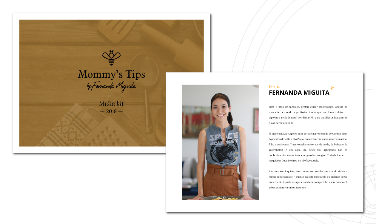 mommys_tips6