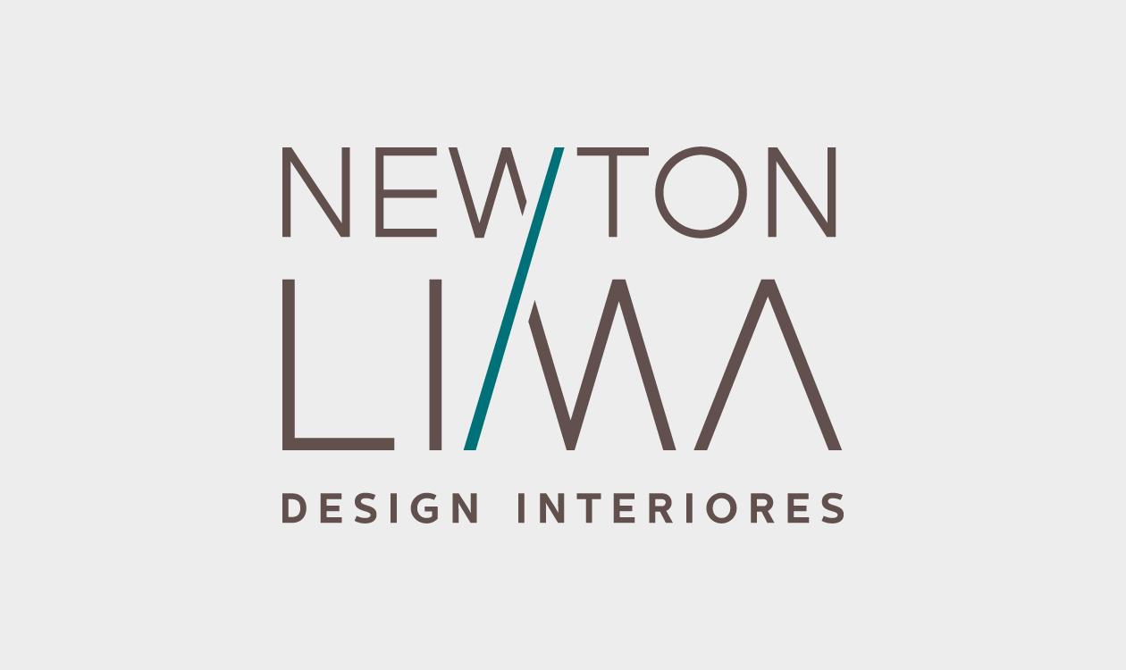 newton_lima1