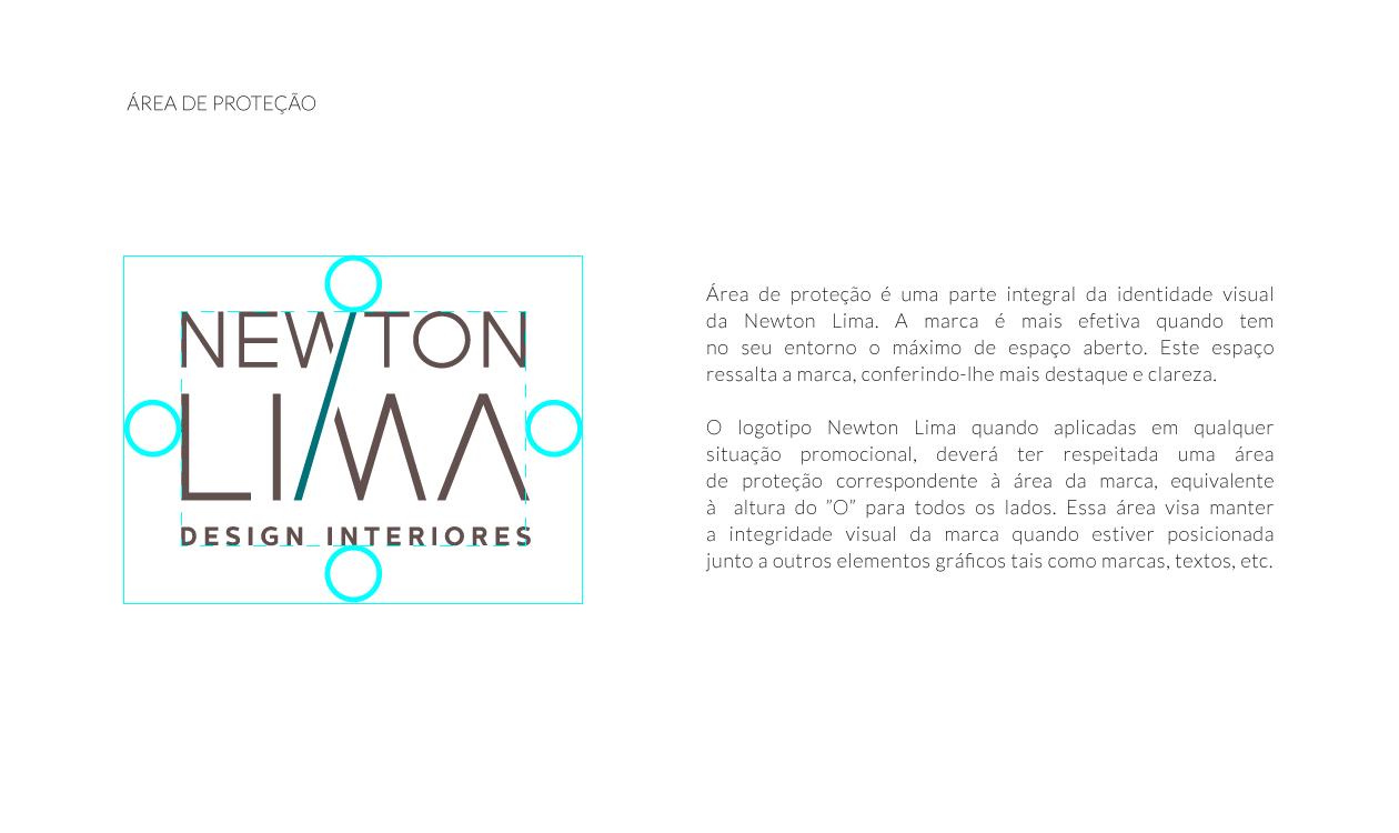 newton_lima3