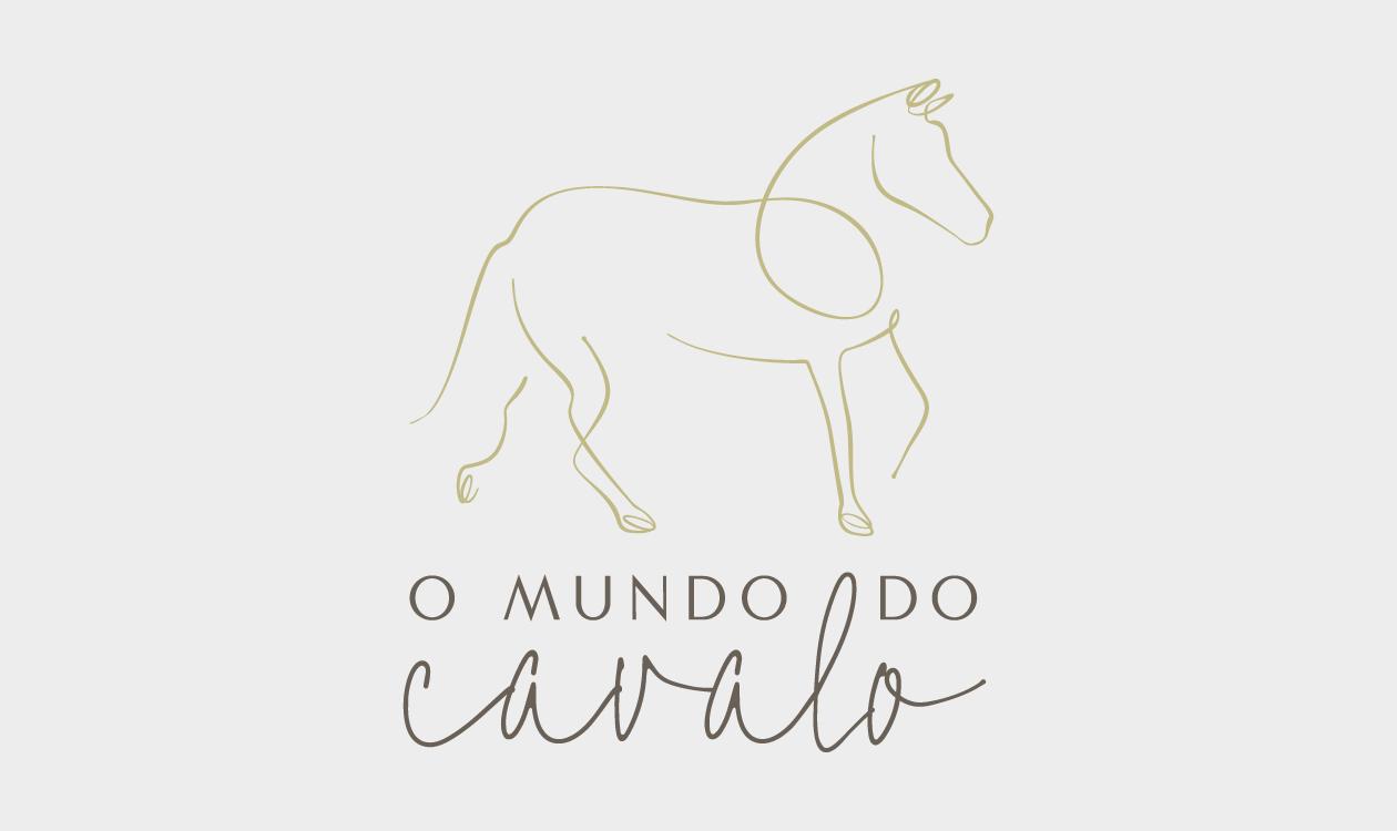 o_mundo_do_cavalo1
