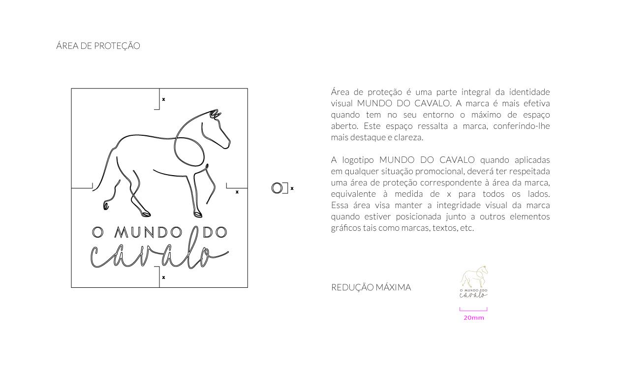 o_mundo_do_cavalo2