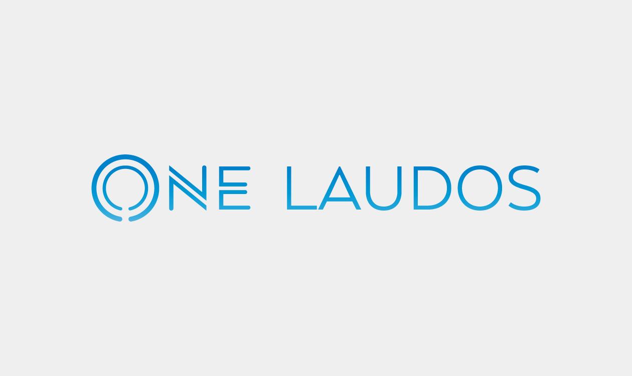 onelaudos1