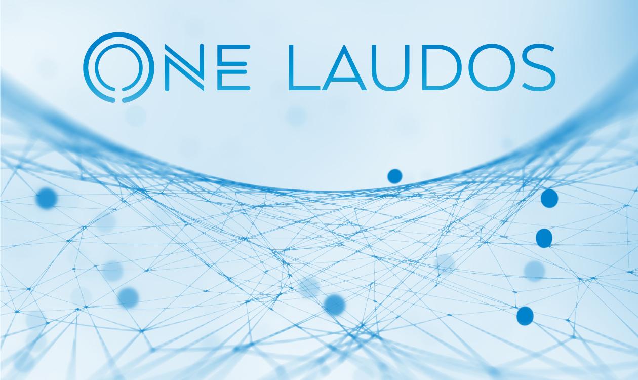 onelaudos2
