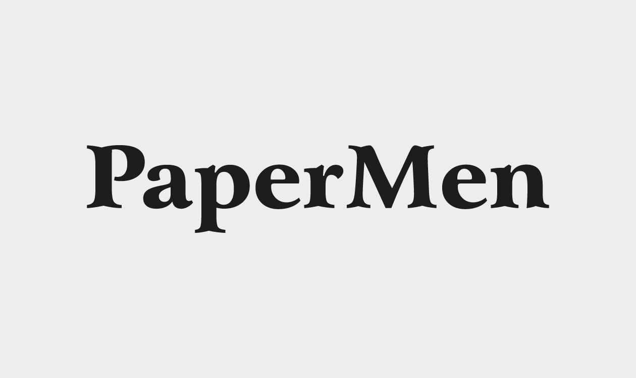papermen1