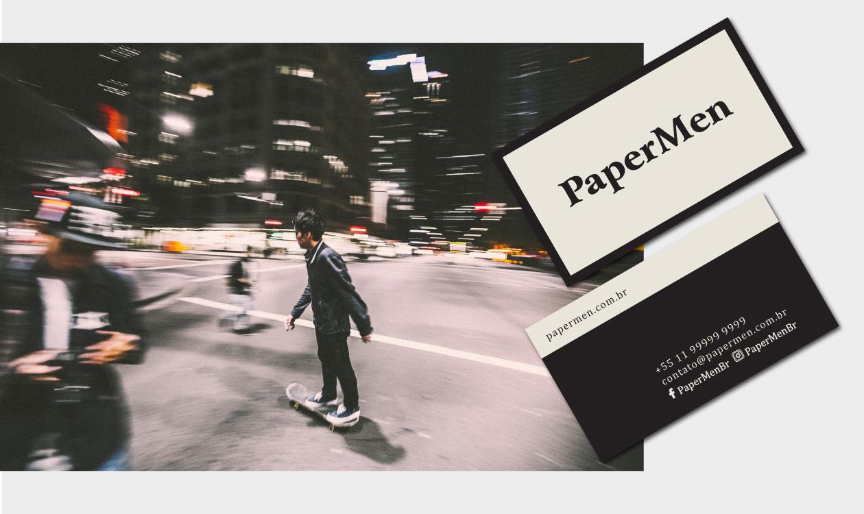 papermen2