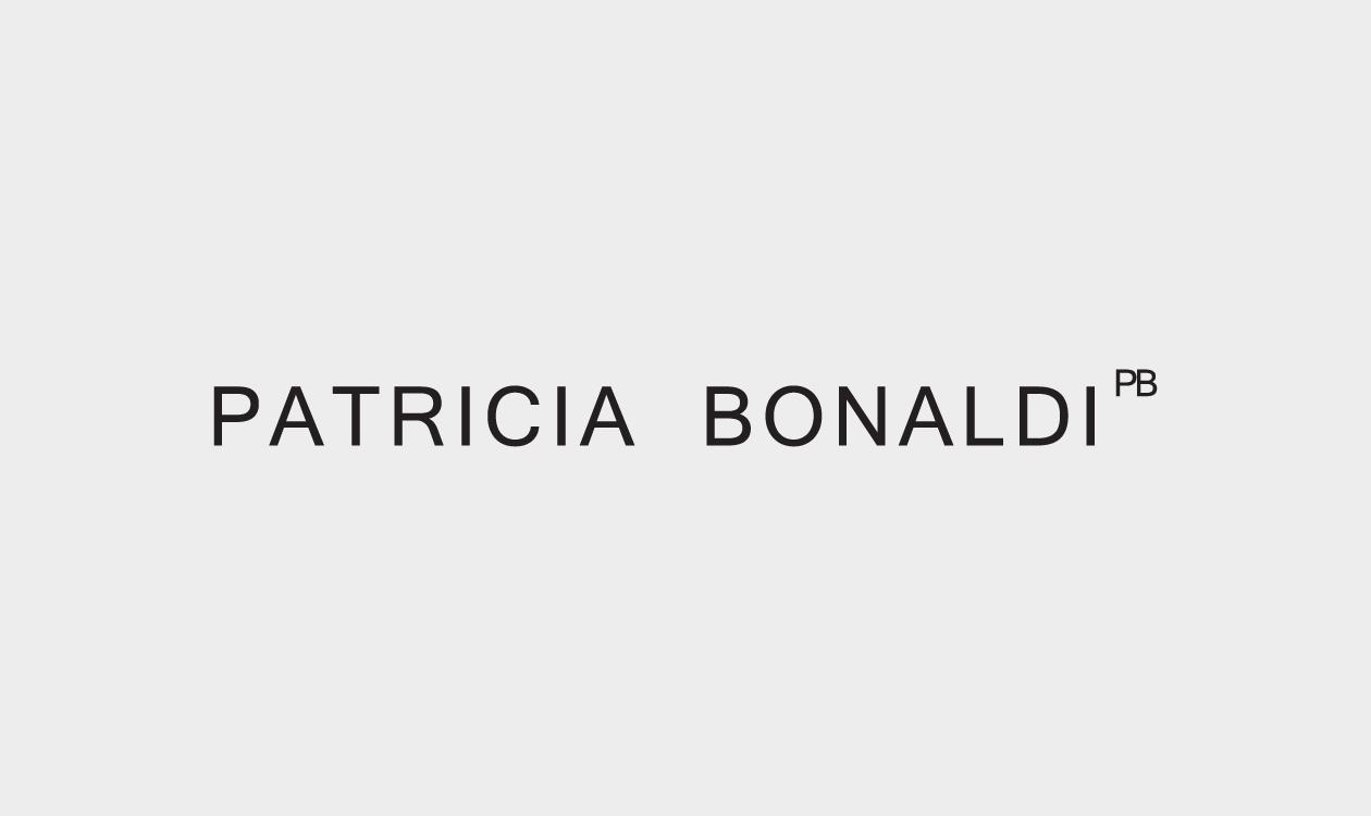 patricia_bonaldi1
