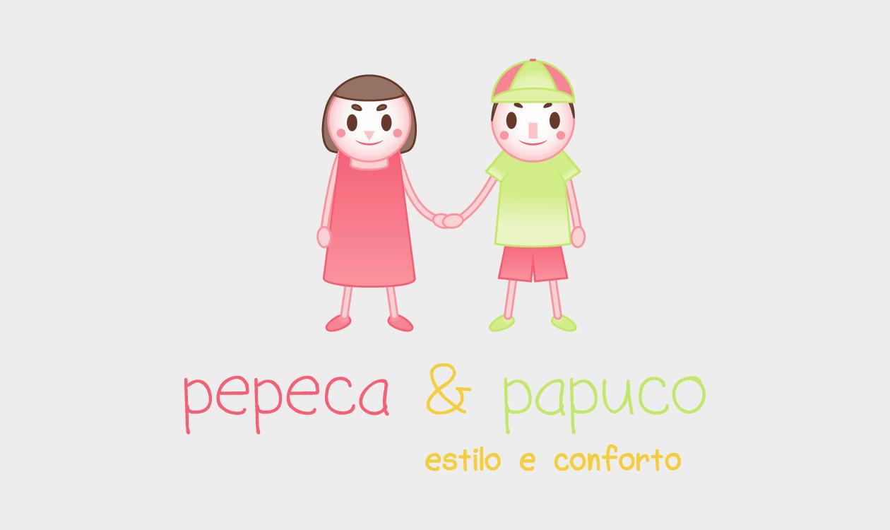 pepeca_papuco1