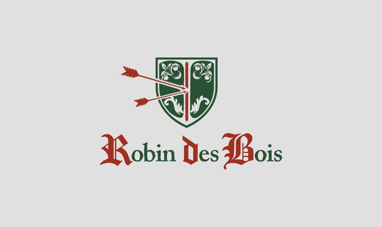 robin_des_bois1