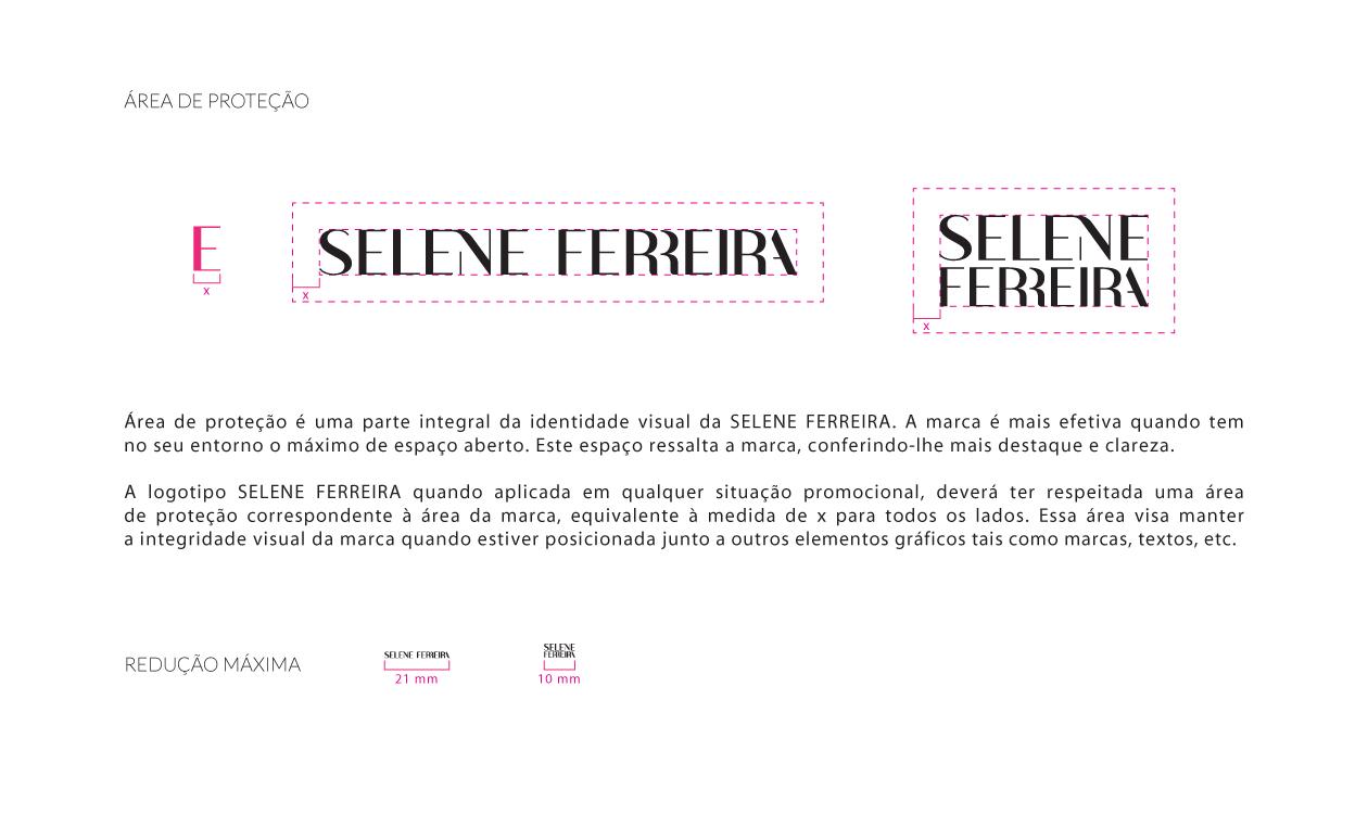 selene_ferreira2